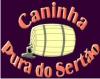 Caninha Pura do Sertão