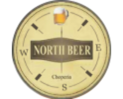 North Beer