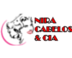 Nira Cabelos & Cia