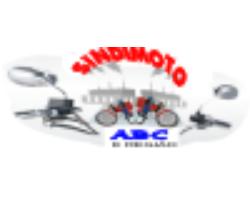 Sindicato Motoboy Abc e Região