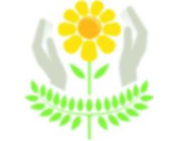 Apae - Associação de Pais e Amigos e Excepcionais