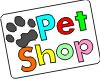 Vivenda Lisboa Pet Shop