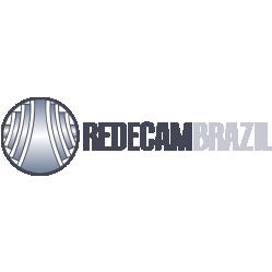 Redecam Brasil
