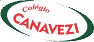 Centro de Educação Infantil Turma do Mickey Integrado ao Colégio Canavezi