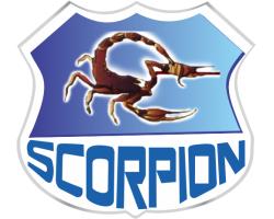 Grupo Scorpion & Solanseg
