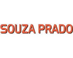 Souza Prado Instituto de Beleza