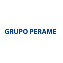 Grupo Perame
