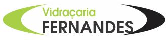 Vidraçaria Fernandes