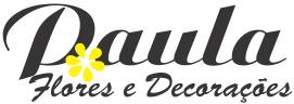 Paula Flores e Decorações