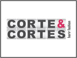 Corte & Corte - Hair Fashion