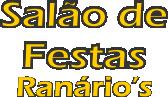Salão de Festas Ranário's Sao Jose dos Campos