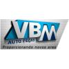 Vbm Industria e Comércio de Auto Peças Ltda