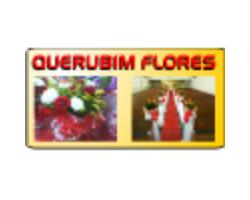 Querubim Flores