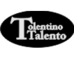 Tapeçaria Tolentino