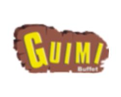 Guimi Buffet