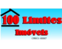 100 Limites Imóveis