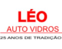 Leo Auto Vidros Comércio e Serviços Ltda