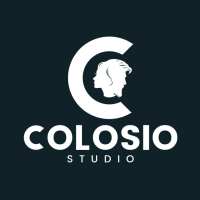 Studio Colosio