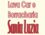 Lava Car e Borracharia Santa Luzia