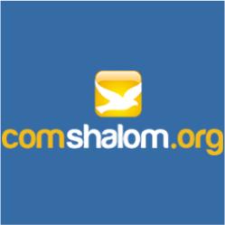 Associação Shalom São Paulo