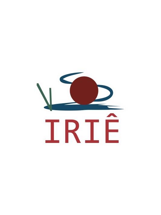 Restaurante Irie