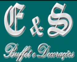 E & S Buffet e Decorações