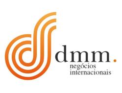 Dmm Importação e Exportação
