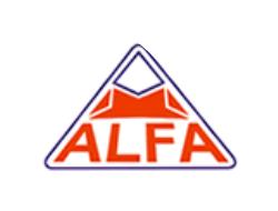 Alfa Com�rcio e Servi�os Ltda