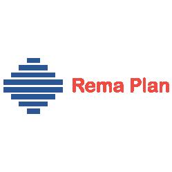 Remaplan Industria e Comércio e Serviços Ltda