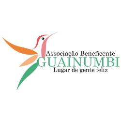 Associação Beneficente Guainumbi