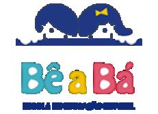 BE A BÁ - EDUCAÇÃO INFANTIL