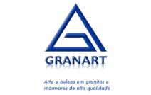 Granart Comércio Varejista de Granitos e Materiais Ltda