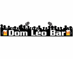 Dom Léo Bar e Restaurante