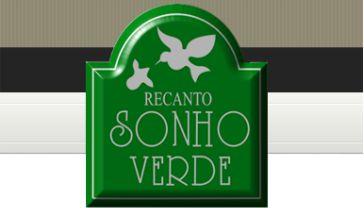Clube de Campo Recanto Sonho Verde Ltda