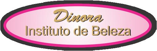 Dinora Instituto de Beleza