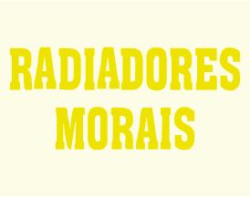 Radiadores Morais
