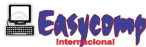 Easycomp Dom Pedro Ii