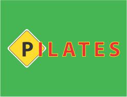 Auto Escola Pilates