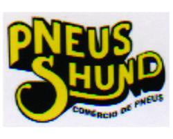 Pneus Shund