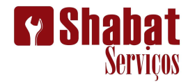 Shabat Serviços