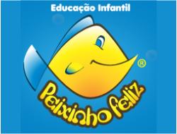 Peixinho Feliz São Paulo