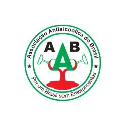 Associação Antialcoólica do Brasil - Clafindica