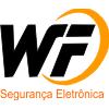 Wf Segurança Eletrônica
