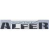 Alfer Aluminio