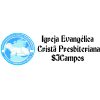 Igreja Evangélica Cristã Presbiteriana Sjc