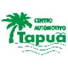 Centro Automativo Itapuã