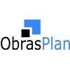 Obras Plan