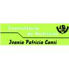 Ivania Patricia Cansi