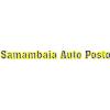Samambaia Auto Posto