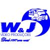 W & J Vídeo Produções